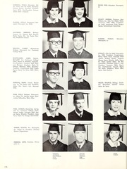 Page 178, 1967 Edition, Centenary College of Louisiana - Yoncopin Yearbook (Shreveport, LA) online yearbook collection