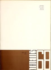 Page 77, 1968 Edition, Centenary College of Louisiana - Yoncopin Yearbook (Shreveport, LA) online yearbook collection