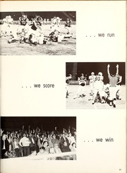 Page 81, 1968 Edition, Centenary College of Louisiana - Yoncopin Yearbook (Shreveport, LA) online yearbook collection