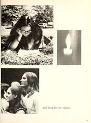Page 17, 1972 Edition, Centenary College of Louisiana - Yoncopin Yearbook (Shreveport, LA) online yearbook collection