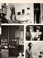 Page 18, 1975 Edition, Centenary College of Louisiana - Yoncopin Yearbook (Shreveport, LA) online yearbook collection