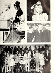 Page 27, 1975 Edition, Centenary College of Louisiana - Yoncopin Yearbook (Shreveport, LA) online yearbook collection