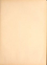 Page 3, 1940 Edition, Lambuth College - Lantern Yearbook (Jackson, TN) online yearbook collection