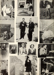 Page 14, 1946 Edition, Lambuth College - Lantern Yearbook (Jackson, TN) online yearbook collection
