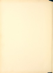 Page 2, 1955 Edition, Lambuth College - Lantern Yearbook (Jackson, TN) online yearbook collection