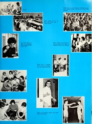 Page 17, 1964 Edition, Lambuth College - Lantern Yearbook (Jackson, TN) online yearbook collection