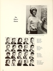 Page 166, 1966 Edition, Lambuth College - Lantern Yearbook (Jackson, TN) online yearbook collection