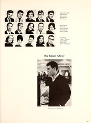 Page 175, 1966 Edition, Lambuth College - Lantern Yearbook (Jackson, TN) online yearbook collection