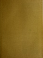 Page 3, 1969 Edition, Lambuth College - Lantern Yearbook (Jackson, TN) online yearbook collection
