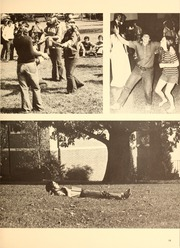 Page 17, 1973 Edition, Lambuth College - Lantern Yearbook (Jackson, TN) online yearbook collection