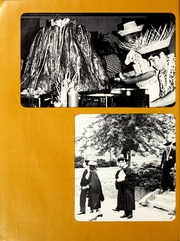 Page 16, 1975 Edition, Lambuth College - Lantern Yearbook (Jackson, TN) online yearbook collection
