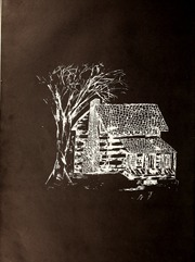 Page 18, 1978 Edition, Lambuth College - Lantern Yearbook (Jackson, TN) online yearbook collection
