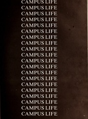 Page 19, 1978 Edition, Lambuth College - Lantern Yearbook (Jackson, TN) online yearbook collection