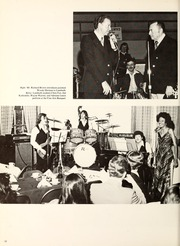 Page 26, 1978 Edition, Lambuth College - Lantern Yearbook (Jackson, TN) online yearbook collection