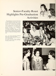 Page 30, 1978 Edition, Lambuth College - Lantern Yearbook (Jackson, TN) online yearbook collection