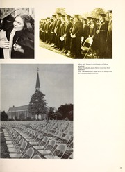 Page 33, 1978 Edition, Lambuth College - Lantern Yearbook (Jackson, TN) online yearbook collection