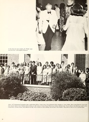 Page 34, 1978 Edition, Lambuth College - Lantern Yearbook (Jackson, TN) online yearbook collection