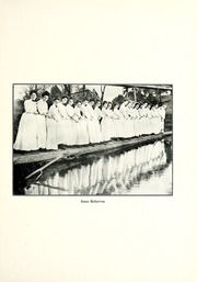 Page 11, 1908 Edition, University of Montevallo - Montage Technala Yearbook (Montevallo, AL) online yearbook collection