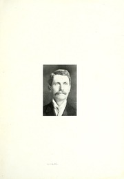 Page 7, 1909 Edition, University of Montevallo - Montage Technala Yearbook (Montevallo, AL) online yearbook collection