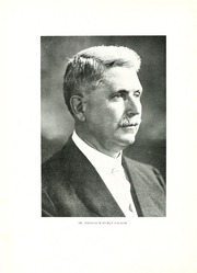 Page 14, 1926 Edition, University of Montevallo - Montage Technala Yearbook (Montevallo, AL) online yearbook collection