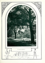 Page 21, 1926 Edition, University of Montevallo - Montage Technala Yearbook (Montevallo, AL) online yearbook collection