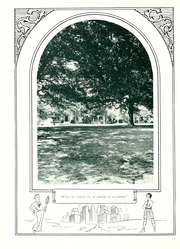 Page 22, 1926 Edition, University of Montevallo - Montage Technala Yearbook (Montevallo, AL) online yearbook collection