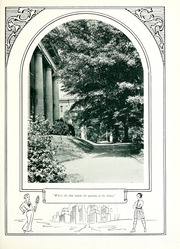 Page 23, 1926 Edition, University of Montevallo - Montage Technala Yearbook (Montevallo, AL) online yearbook collection