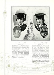 Page 30, 1926 Edition, University of Montevallo - Montage Technala Yearbook (Montevallo, AL) online yearbook collection