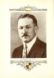 Page 12, 1927 Edition, University of Montevallo - Montage Technala Yearbook (Montevallo, AL) online yearbook collection