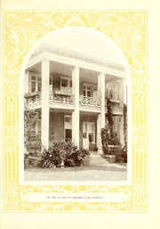 Page 15, 1927 Edition, University of Montevallo - Montage Technala Yearbook (Montevallo, AL) online yearbook collection