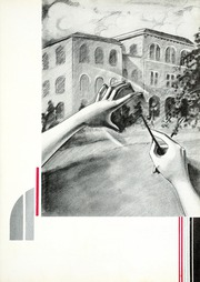 Page 15, 1937 Edition, University of Montevallo - Montage Technala Yearbook (Montevallo, AL) online yearbook collection