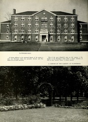Page 14, 1941 Edition, University of Montevallo - Montage Technala Yearbook (Montevallo, AL) online yearbook collection