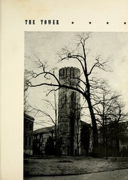 Page 17, 1946 Edition, University of Montevallo - Montage Technala Yearbook (Montevallo, AL) online yearbook collection
