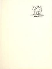 Page 3, 1957 Edition, University of Montevallo - Montage Technala Yearbook (Montevallo, AL) online yearbook collection