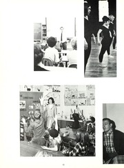 Page 16, 1967 Edition, University of Montevallo - Montage Technala Yearbook (Montevallo, AL) online yearbook collection