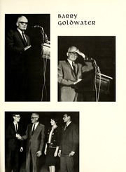 Page 93, 1968 Edition, University of Montevallo - Montage / Technala Yearbook (Montevallo, AL) online yearbook collection