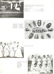 Page 18, 1971 Edition, University of Montevallo - Montage / Technala Yearbook (Montevallo, AL) online yearbook collection