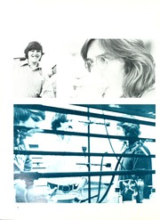 Page 18, 1974 Edition, University of Montevallo - Montage / Technala Yearbook (Montevallo, AL) online yearbook collection