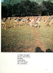 Page 27, 1974 Edition, University of Montevallo - Montage / Technala Yearbook (Montevallo, AL) online yearbook collection