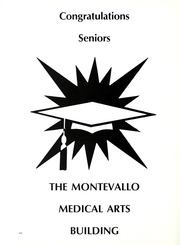Page 282, 1974 Edition, University of Montevallo - Montage / Technala Yearbook (Montevallo, AL) online yearbook collection