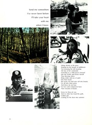 Page 286, 1974 Edition, University of Montevallo - Montage / Technala Yearbook (Montevallo, AL) online yearbook collection