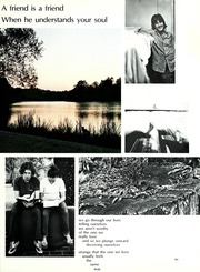 Page 287, 1974 Edition, University of Montevallo - Montage / Technala Yearbook (Montevallo, AL) online yearbook collection