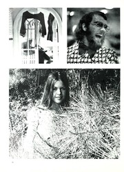 Page 30, 1974 Edition, University of Montevallo - Montage / Technala Yearbook (Montevallo, AL) online yearbook collection