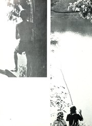 Page 32, 1974 Edition, University of Montevallo - Montage / Technala Yearbook (Montevallo, AL) online yearbook collection