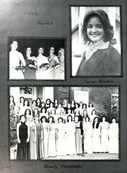 Page 54, 1978 Edition, University of Montevallo - Montage / Technala Yearbook (Montevallo, AL) online yearbook collection