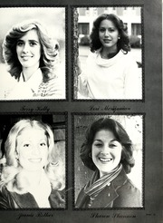 Page 55, 1978 Edition, University of Montevallo - Montage / Technala Yearbook (Montevallo, AL) online yearbook collection