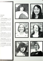 Page 60, 1978 Edition, University of Montevallo - Montage / Technala Yearbook (Montevallo, AL) online yearbook collection
