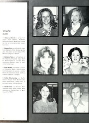 Page 62, 1978 Edition, University of Montevallo - Montage / Technala Yearbook (Montevallo, AL) online yearbook collection