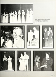Page 65, 1978 Edition, University of Montevallo - Montage / Technala Yearbook (Montevallo, AL) online yearbook collection