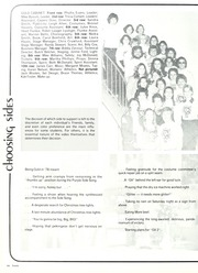 Page 68, 1978 Edition, University of Montevallo - Montage / Technala Yearbook (Montevallo, AL) online yearbook collection
